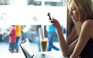 Как заработать в тинькофф банке — условия работы на дому