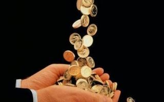 Рентабельность и другие показатели эффективности бизнеса