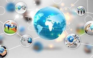 Бизнес в интернете — список идей, как начать с нуля и без вложений