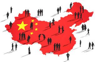 Бизнес с китаем — с чего начать, пошаговая инструкция + идеи