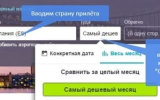 Как заработать на путешествиях по миру и россии — рабочие способы
