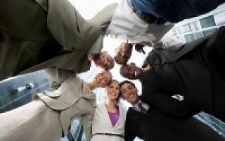 Работа с сомнениями клиентов: причины и как их выявить