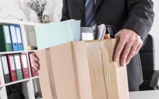 Проверки трудовой инспекции: что проверяют, как подготовиться, основания и штрафы
