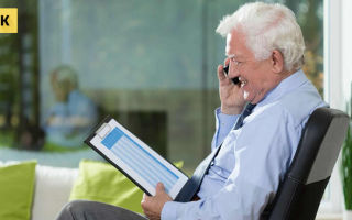 Пенсия для ип — начисление, расчет и оформление, как формируется