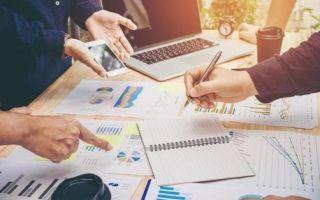 Паевые инвестиционные фонды (ПИФ) — что это и как вкладывать