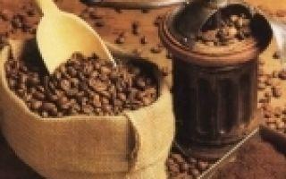 Как открыть кальянную: сколько стоит и что нужно по закону