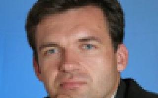 Фриланс и налоги: как платить налоги с фриланса или заработка в интернете