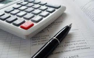 Как вести бухгалтерию ип самостоятельно — пошаговая инструкция