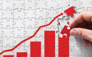 Как составить план продаж — правила и примеры на месяц и на год