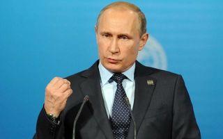 Что такое дефолт, будет ли он в России: как к нему подготовиться