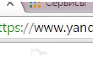 Идея для создания сайта — сервис вопросов-ответов