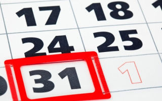 Ндс при усн 2019: изменения по ндс на упрощенке