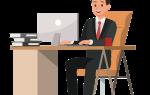 Оплата патента для ИП — порядок, сроки и штрафы за просрочку