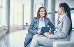 Как стать хорошим руководителем — правила и советы + важные качества