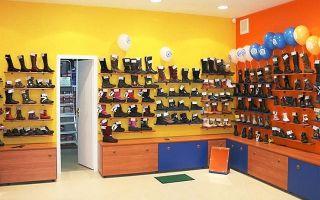 Как увеличить продажи в магазине — способы увеличения