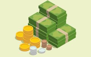 Авансовые платежи по усн 2019: сроки уплаты и как рассчитать