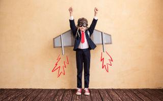 Инвестиции в бизнес и стартапы — как начать с нуля, риски и способы
