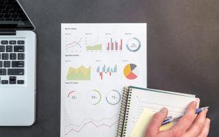 Что такое контент-маркетинг, его методы, преимущества и недостатки