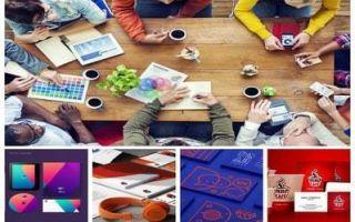 Франшиза «sun studio» —арт-центр уф-печати
