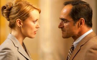 Фильмы про бизнес — топ-13 лучших фильмов о бизнесе