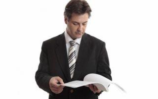 Займ от частного лица под расписку: как оформить, виды и риски