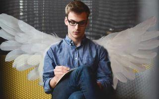 Кто такие бизнес-ангелы — список топ-10 в россии, как найти и привлечь