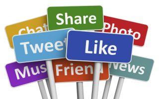 Как заработать в фейсбук на группе, рекламе и лайках — 5 способов