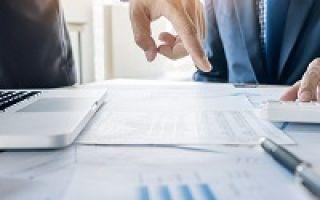 Камеральная налоговая проверка: сроки, документы и акт
