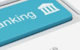 Расчетно-кассовое обслуживание (РКО) для ИП и ООО: тарифы и условия
