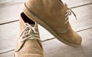 Франшиза «ZENDEN» — магазин обуви и аксессуаров
