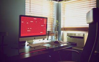 Как раскрутить блог и где брать читателей