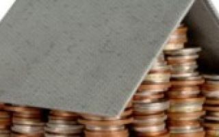 Малый бизнес на дому — 50 идей домашнего бизнеса с нуля