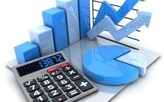 Организация работы отдела продаж — этапы, методы и задачи