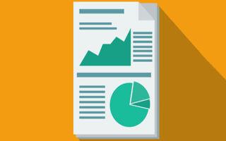 ОСНО — общая система налогообложения для ИП 2019, переход, отчетность