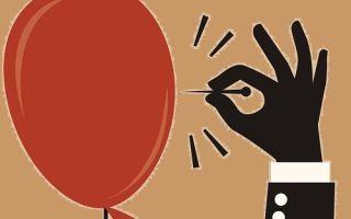 Лимит доходов и выручки по усн в 2019: ограничение на применение
