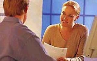 Подбор и наем персонала — как искать и нанимать сотрудников