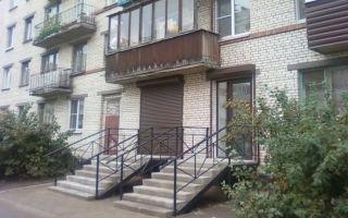Как перевести жилое помещение в нежилое: сколько стоит + порядок