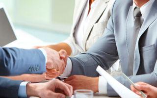 Дополнительное соглашение к договору подряда: скачать образец бесплатно