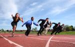 Что такое конкуренция в бизнесе — суть, виды, уровни и примеры конкуренции