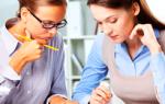 Учетная политика ип — что такое, как составить и нужно ли