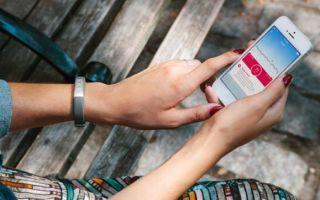 Digital-маркетинг – что это, виды и примеры цифрового маркетинга