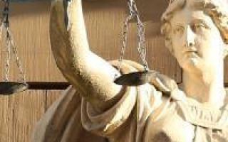Как привлечь за дачу ложных показаний в суде по гражданскому делу