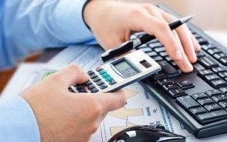 Совмещение усн и енвд для ип и ооо: учет взносов и налогов