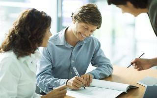 Аккредитив — что это, как открыть, условия и виды аккредитивов
