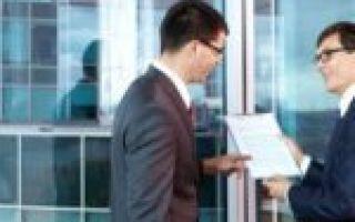 Трудовой договор или договор гпх: какой выгоднее заключать с работником или ип