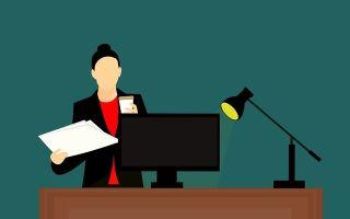 Регистрация ИП по временной регистрации — можно ли открыть