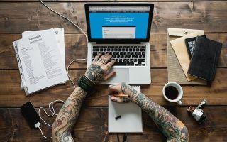Яндекс: заработок в интернете без вложений — Толока, Дзен, Директ