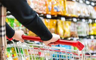 Как открыть свой магазин с нуля — инструкция и бизнес-план