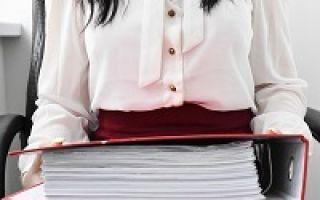 Отчеты и налоги ИП с работниками в 2019 году — когда и куда сдавать