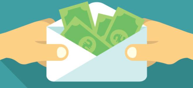 13 зарплата — что это, как начисляется и кому положена